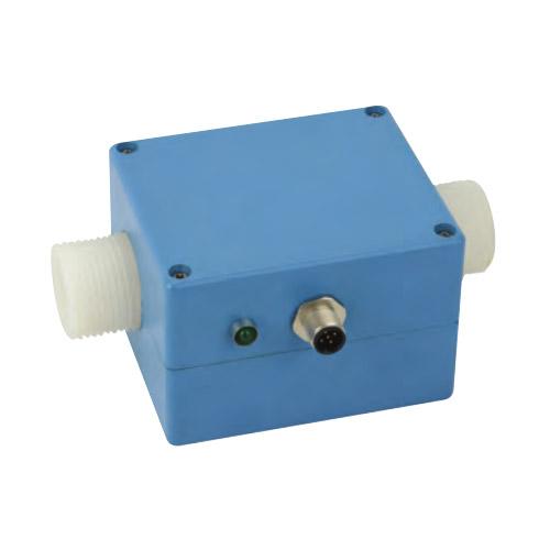 Caudalímetros electromagnéticos mini (serie KF700MF)